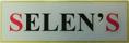 SELEN'S(セレンズ)